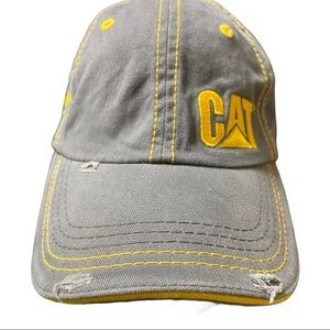 NWT CAT Hat